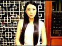 华中国际车展形象代言人艾尚真邀请视频www.gzjs666.com