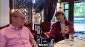 帝师:现任健一集团董事长康健一,是大宅门和健一公馆的创始人