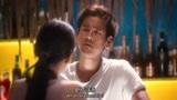 夏日乐悠悠:杨颖和彭于晏两人感情破裂,却被之前老客户撮合