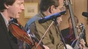 The Gospel Plow (feat. The Nashville Bluegrass Band) [Live]