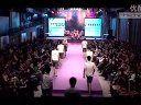 2008Mr.uno吾形吾塑超级新生型男总决赛(二) 型男休闲风
