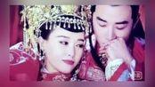 唐嫣罗晋这对幸福恋人,她们要结婚了