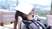 """【彩吧精效中字】190705 TWICE TV """"T宝娱乐公司市场部"""" 自由灵魂的酷帅彩代理笑skr人"""