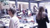 【熊汉子公爵】Isabel Marant 2016秋冬系列花絮!—在线播放—优酷网,视频高清在线观看