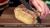 法国一面包房一周开店7天,没休息,被罚2.3万元!说出来你都不相信