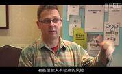 LendIt2015全球P2P峰会专访Lend Academy创始人 Peter Renton