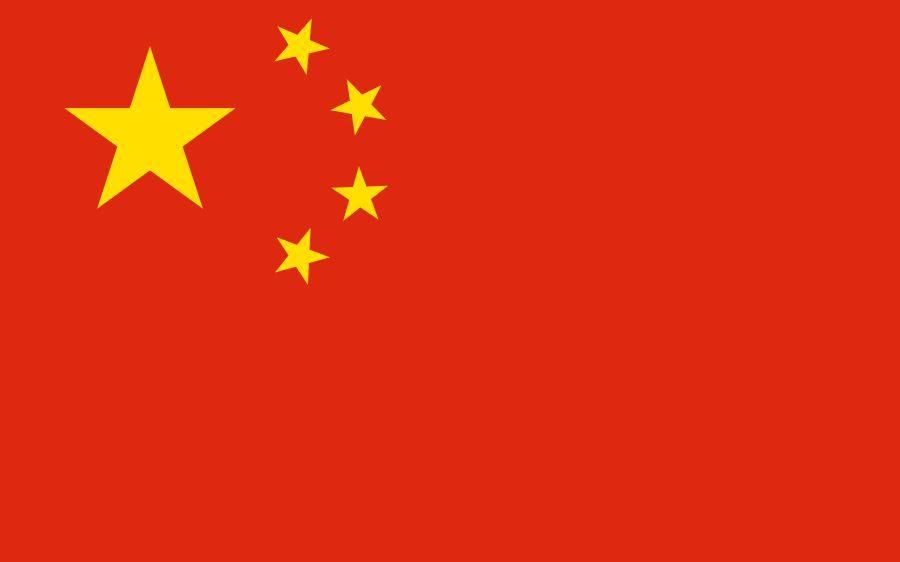 中国军队的质量如何?