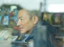 《侠盗联盟》剧情版预告 刘德华率潮盗天团上天入地