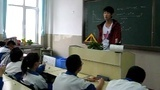 双鸭山一中2011级高三16班20140506 李恩宇