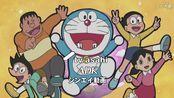 [补档720P]哆啦A梦新番060(2006.08.18)平等炮弹&帮帮我吧