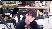 小小小酷哥直播录像2019-08-27 12时56分--14时58分 播完星秀去深圳