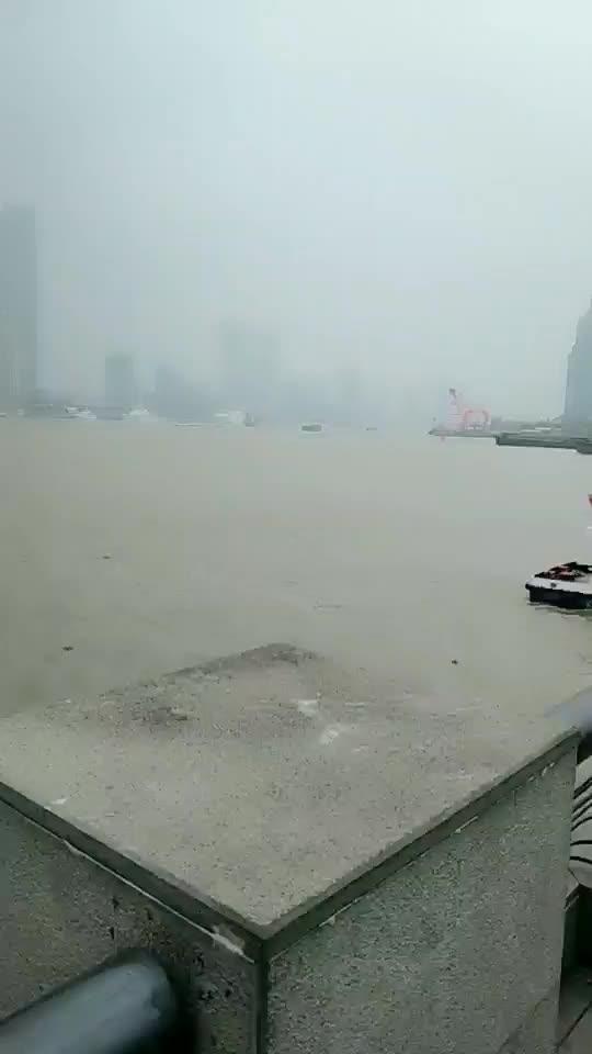 坐标,中国-上海