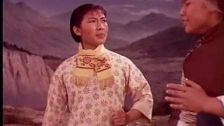现代京剧《龙江颂》17