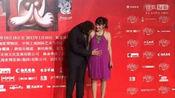 刘烨3年前微博引热议 爸妈要一起看蓝宇 150517