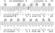 音药汇(吉他篇)第60期 吉他弹唱周杰伦《彩虹》(1)