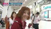 [Y-STAR] T-ara, return