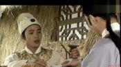 《别亦难》选段1-梁伟平(周正配音).杨永生(李伟勇配音)