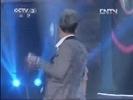 [非常6+1]歌曲《出人头地》 表演:余长龙 20130517 HD