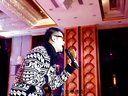 第二届均安婚博会--淘宝网商城首页http://an688.uz.taobao.com—在线播放—优酷网,视频高清在线观看