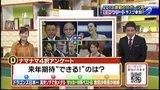 ドデスカUP増刊メ~テレ12月28日2013(2)井戸田、伊集院、小宮