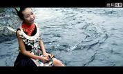 民歌小天后 王甜 苗族歌曲《美人的故乡》MV