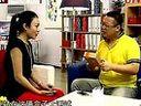 北京电视台对小米手机评测--www.iecosway.com