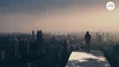 Havana&Strip That Down-Camila Cabello ft.Young Thug,Liam Payne,Quavo(Lyrics)