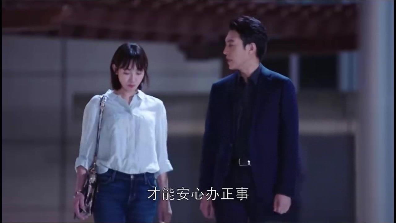 【 外科 风云 】日常(8-2)