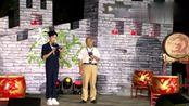 视频:99公益日拓荒人计划 袁隆平南派三叔为爱发声