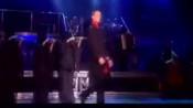 海豚音王子维塔斯在克里姆林宫献唱歌剧2,天籁之音