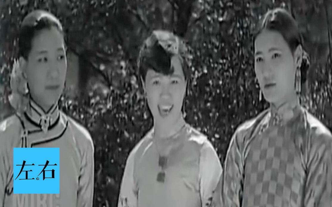 清朝人的普通话是什么味儿? 罕见历史视频为您揭秘