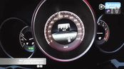 4.7秒破百实测2016款奔驰CLS500 (407hp)