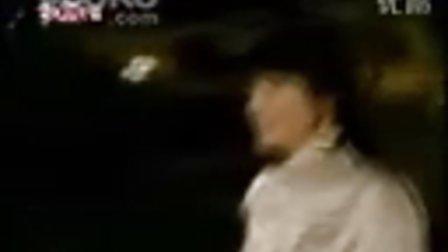 花樣男子09.04.03 X -FILE 22