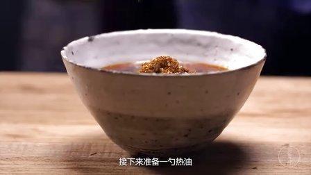 美食台|水煮肉片