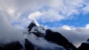 实拍云南藏族梅里雪山转山,原来是这样子!