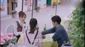 《一千零一夜》陈奕龙在王瑞子面前,嘲笑迪丽热巴暗恋邓伦出丑