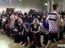 J. W. Anderson SS Menswear 2012—在线播放—优酷网,视频高清在线观看