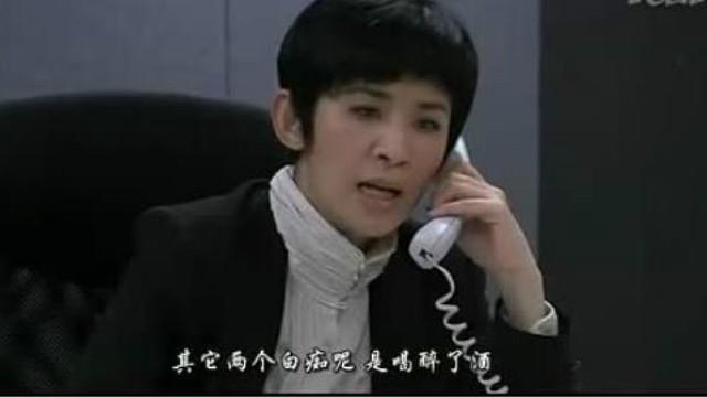 广东人讲普通话,绝对笑死人!