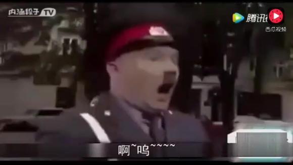 天不怕地不怕,逗怕重庆人说普通话!笑死人不偿命!
