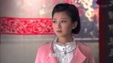刀客家族的女人 第01集 - 高清在线观看 - 腾讯视频