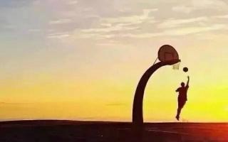 篮球基本功练习集合