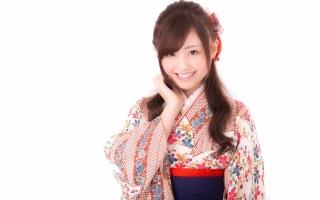 娶日本老婆是怎样的体验?