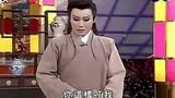 周末快乐颂2012.04.28黄香莲vs狄莺-薛丁山樊梨花