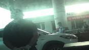 贩毒团伙从四川千里运毒进京 被北京警方剿灭-60s看懂社会热点-财经365