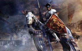 【小柳】痔疮骑士:骑士梦
