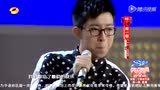 解脱 (快乐男声 2013/07/11 Live)