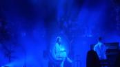 Billie Eilish - Apple Music Awards Steve Jobs Theater Live - 808p
