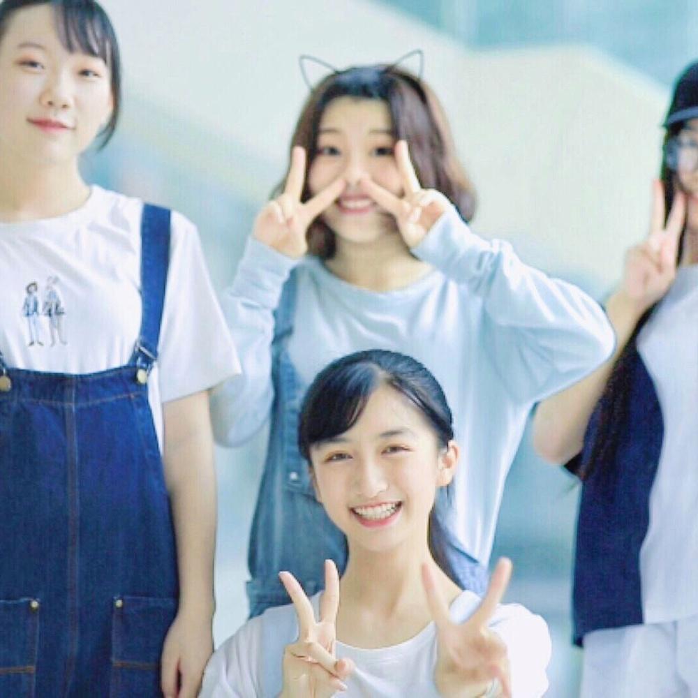 【木x贱x咖x贝】Hello·New World【合体!!p2花絮