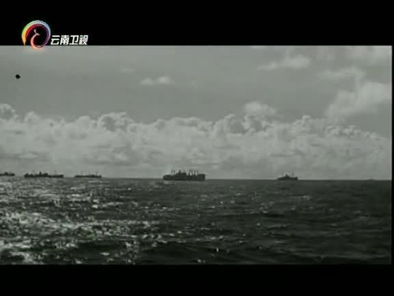 英国飞艇计划受挫 欧洲成航母家乡