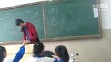 黑龙江省双鸭山市第一中学2011级16班 李恩宇 (2)